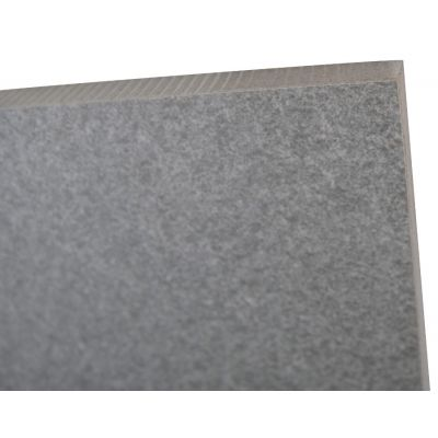 Gres 20MM Bazalt Grey 90x60x2cm