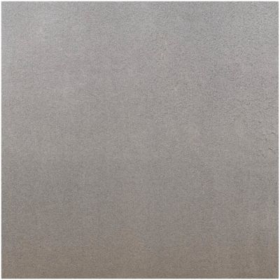 Gres 20MM Buildtech SA CLAY 60x60x2 cm