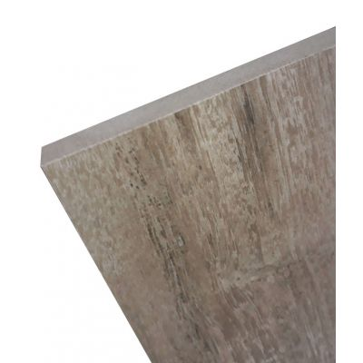 Gres 20MM Forest Brown 60x60x2 cm