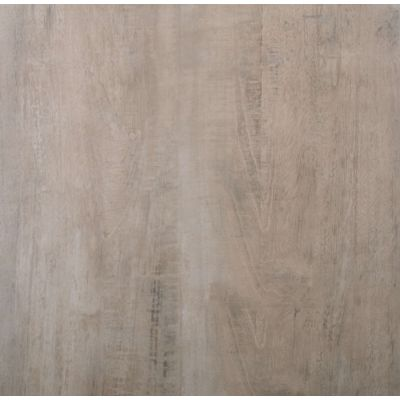 Gres 20MM Forest Brown 60x60x2 cm (5,76 m2)