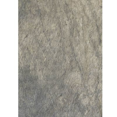 Fornir kamienny New York Silver Shine 2MM tapeta 122x61x0,2 cm