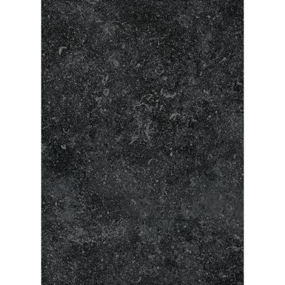 Gres 20MM Benelux Black 90x60x2 cm