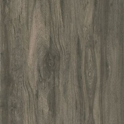 Gres 20mm Natura Wood Eboni 60x60 cm