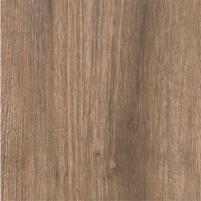 Gres 20mm Natura Wood Oak 60x60x2 cm