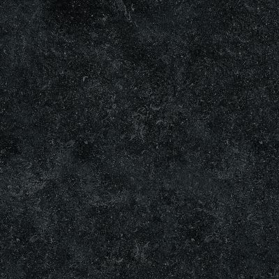 Gres 20MM Benelux Black 60x60x2 cm