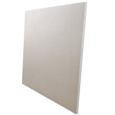 Gres 20MM Buildtech SA BONE 60x60x2 cm