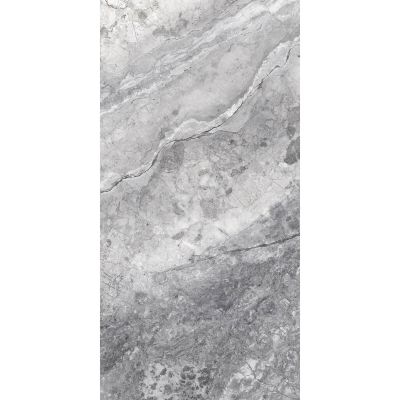 Gres Dreamy Road all in one 120x60x1 cm