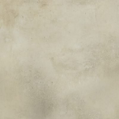 Gres 20MM Element Creme 60x60x2 cm