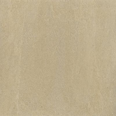 Gres 20MM SIXTY-TWO Beige 60x60x2 cm