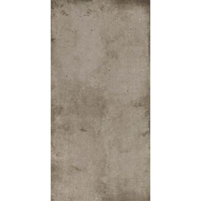 Gres Taupe Naturale 120x60x0,8 cm