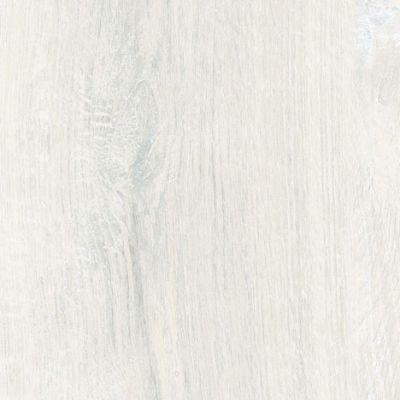 Gres ICE Grove-Wood 90x22,5x0,8 cm
