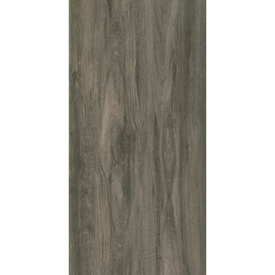 Gres 20mm Natura Wood Eboni 45x90cm