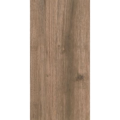 Gres 20mm Natura Wood Oak 45x90x2 cm