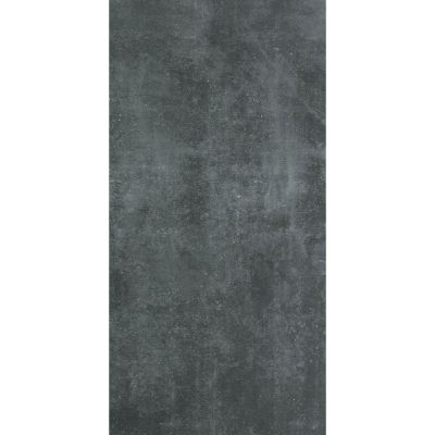 Płytka gresowa 20mm - Carbon Black 120x60 cm
