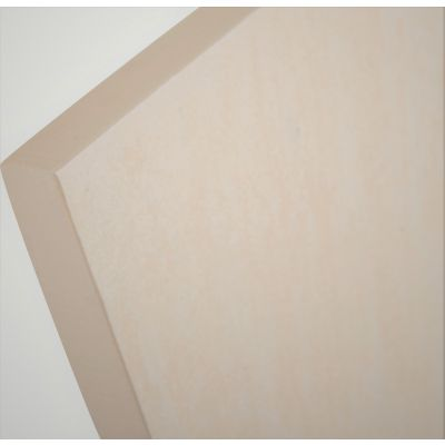 Gres 20mm Quartz Bone 45x90cm