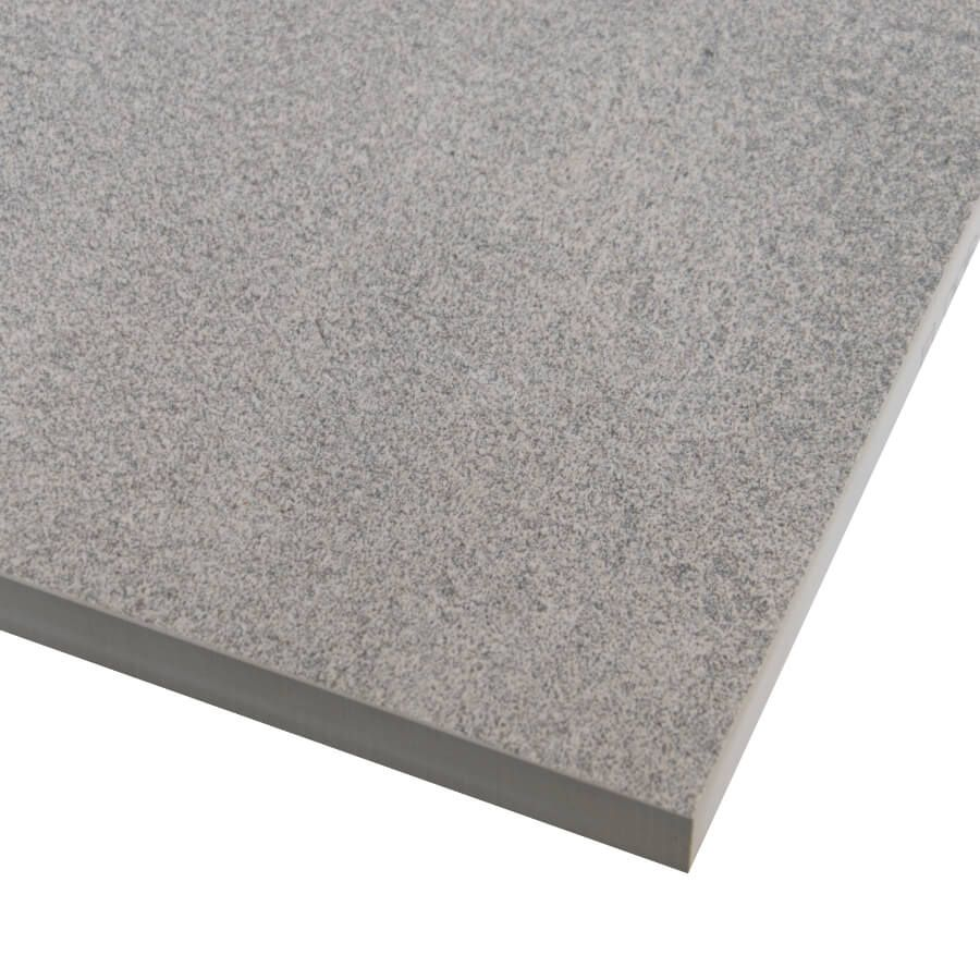 Gres 20MM Buildtech SA MUD 60x60x2 cm
