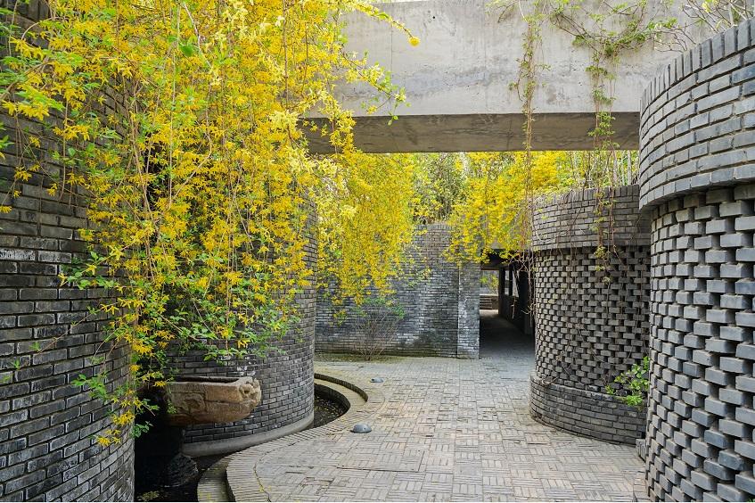 Oryginalne pomysły na ścieżki – jak i z czego zbudować nawierzchnię ogrodową