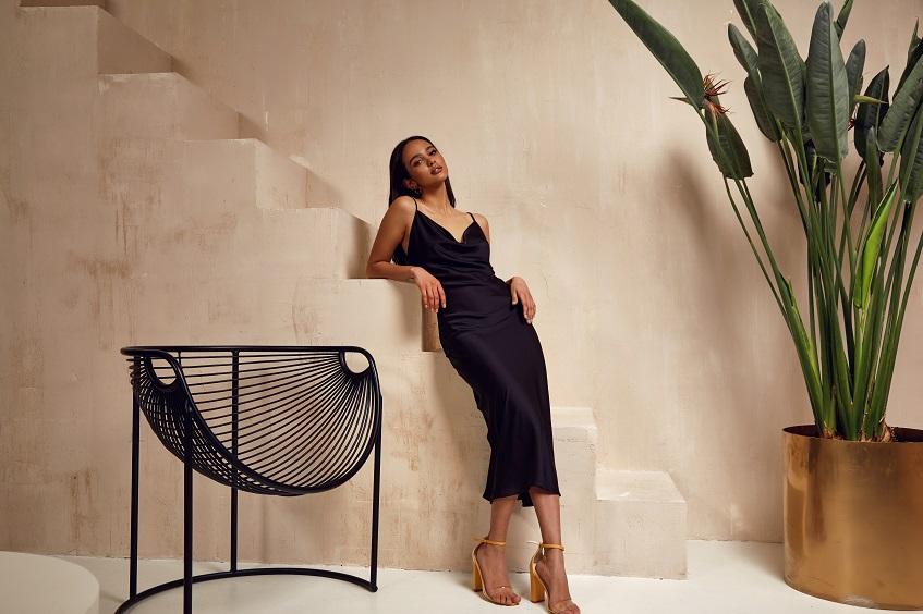 Styl glamour w nowoczesnym wydaniu, czyli 10 złotych pomysłów na eleganckie wnętrze
