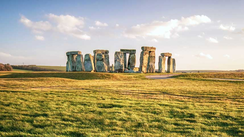 Kamień naturalny - jak unikać błędów?