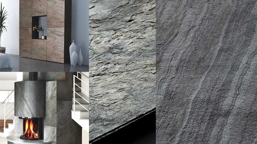Montaż forniru kamiennego - 5 etapów do prawidłowego i samodzielnego położenia