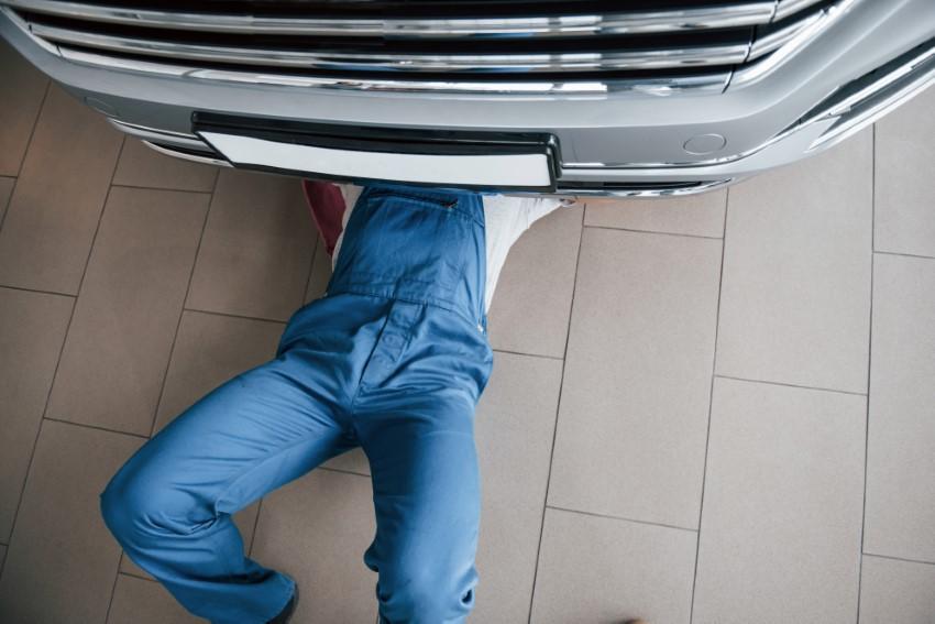 Jakie płytki garażowe sprawdzą się najlepiej?