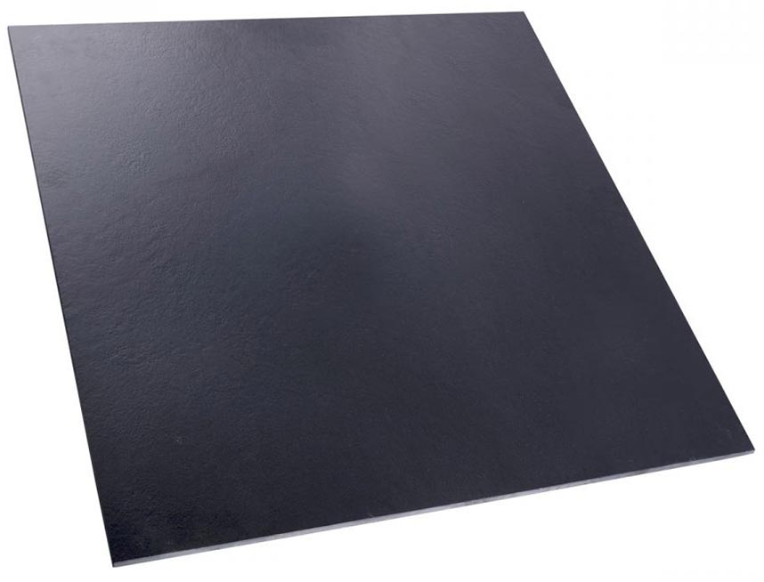 gres super black 60x60